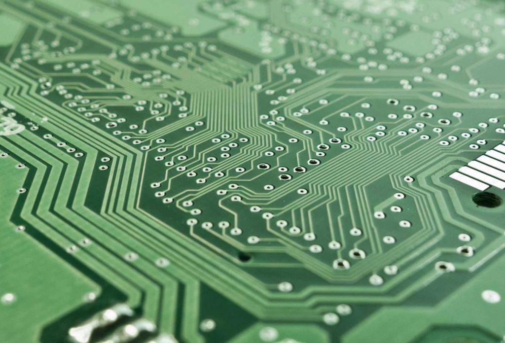 board-electronics-computer-data-processing-50711